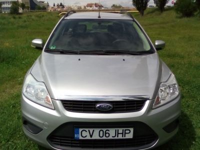 Ford Focus de vanzare in